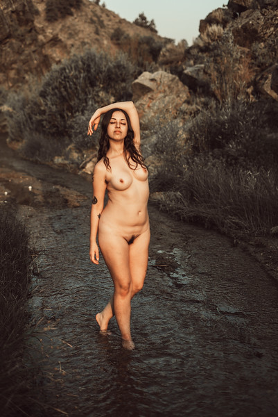 artistic nudes ophelia -51.jpg