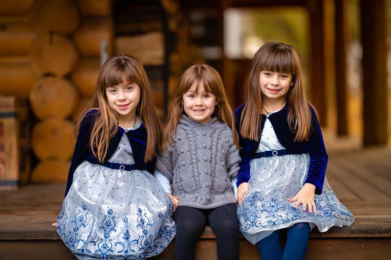 Mather Family-150.jpg
