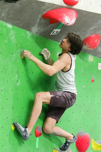 TD_191123_RB_Klimax Boulder Challenge (166 of 279).jpg