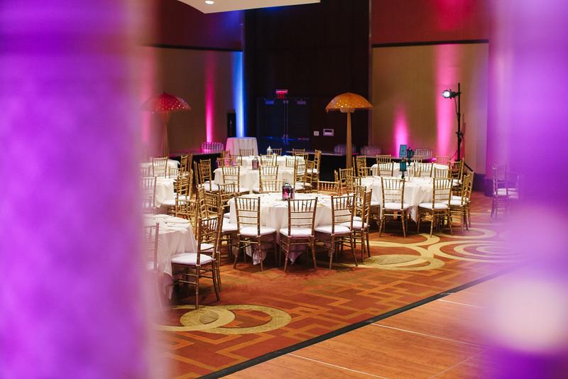Le Cape Weddings_Preya + Aditya-296.JPG