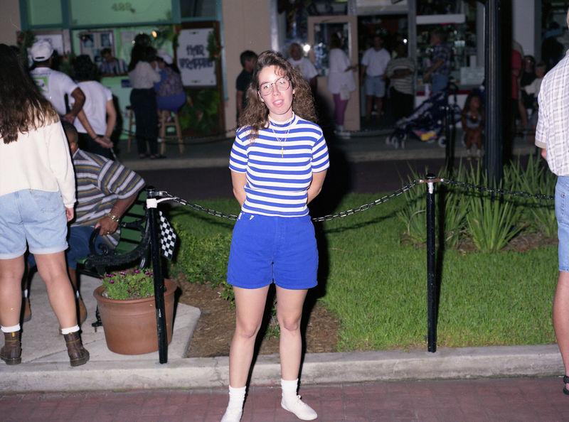 1996 08 24 - Old Town Car Show 013.jpg