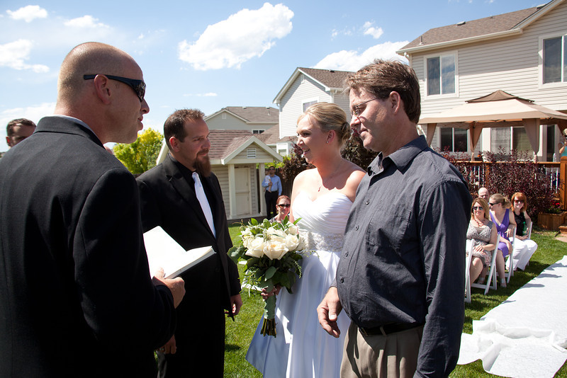 20110723_wagnerwedding_0045.jpg