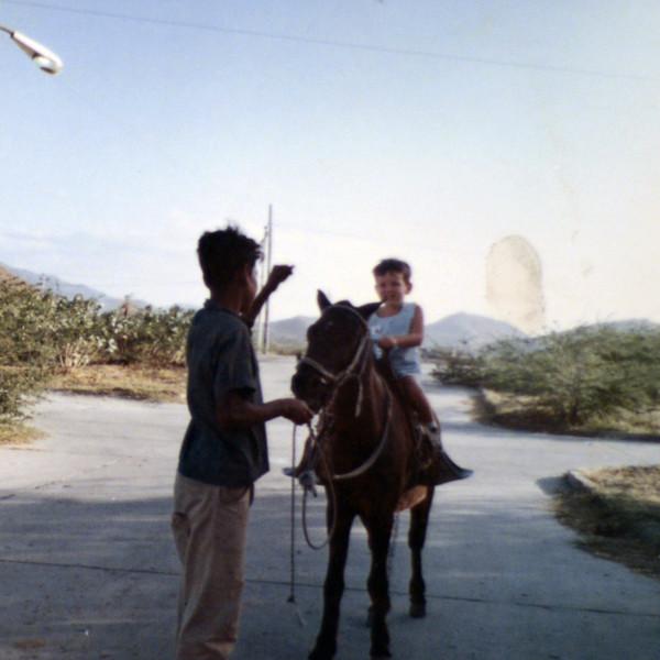 zevy on horse 2.jpg