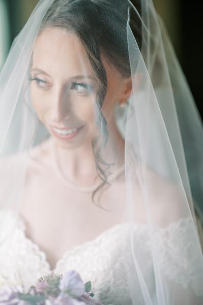 TylerandSarah_Wedding-606.jpg