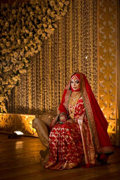 Z.M.-0053-Wedding-2015-Snapshot.jpg