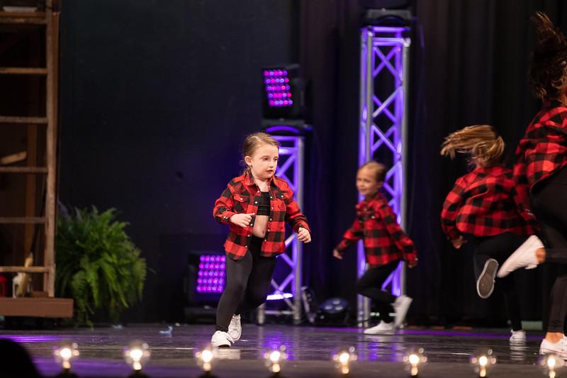 Dance Productions Recital 2019-246.jpg