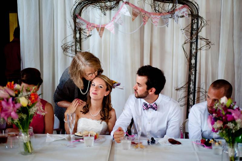 jake_ash_wedding (805).jpg