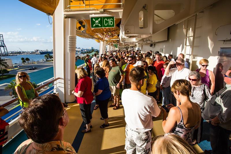 Prop Club Cruise-5713.jpg