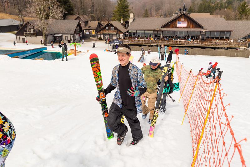 Pool-Party-Jam-2015_Snow-Trails-944.jpg