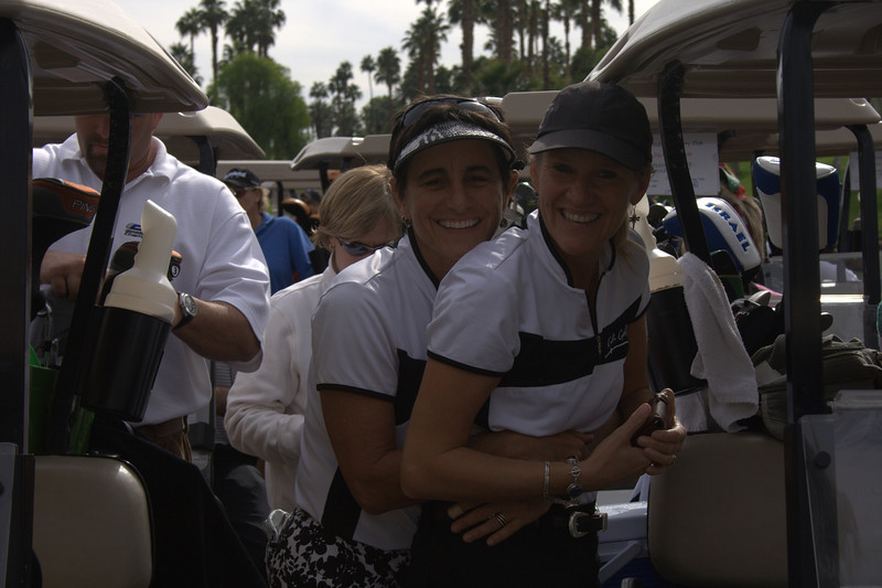 LPGA National Team Championship 071.jpg