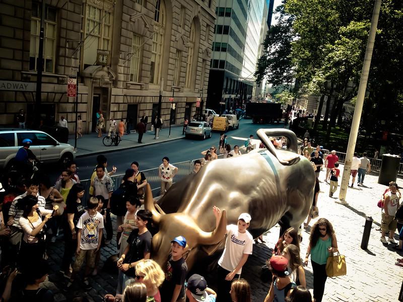 stock market bull2.jpg