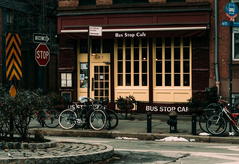 Bus stop cafe.jpg
