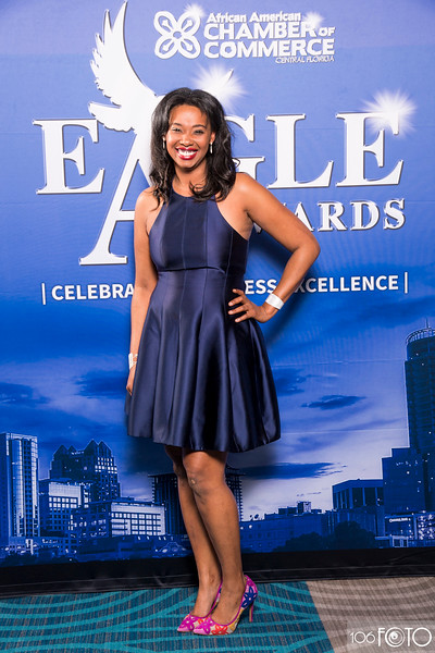 EAGLE AWARDS GUESTS IMAGES by 106FOTO - 090.jpg