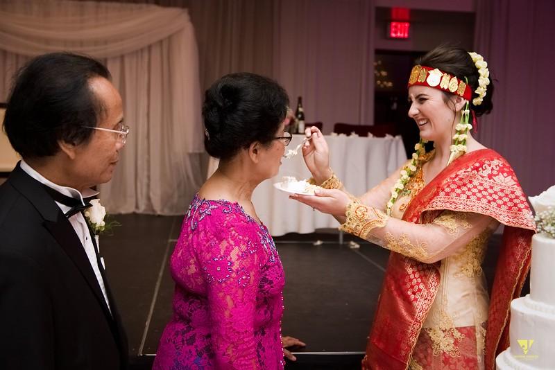 Wedding of Elaine and Jon -684.jpg