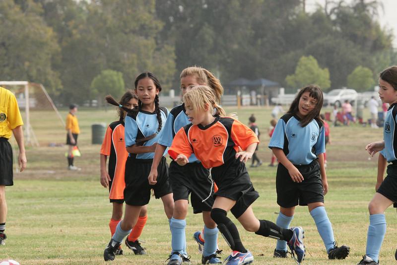 Soccer2011-09-10 09-53-30.JPG
