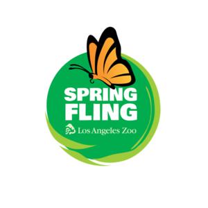041919 - LA Zoo