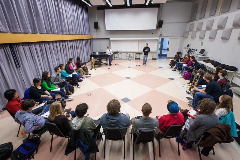 Steve Jordheim Classroom-21.jpg