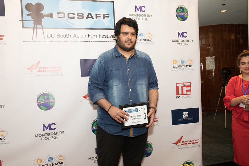 521_ImagesBySheila_2017_DCSAFF Awards-207.jpg