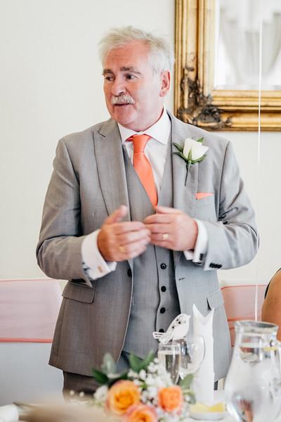 Campbell Wedding-391.jpg