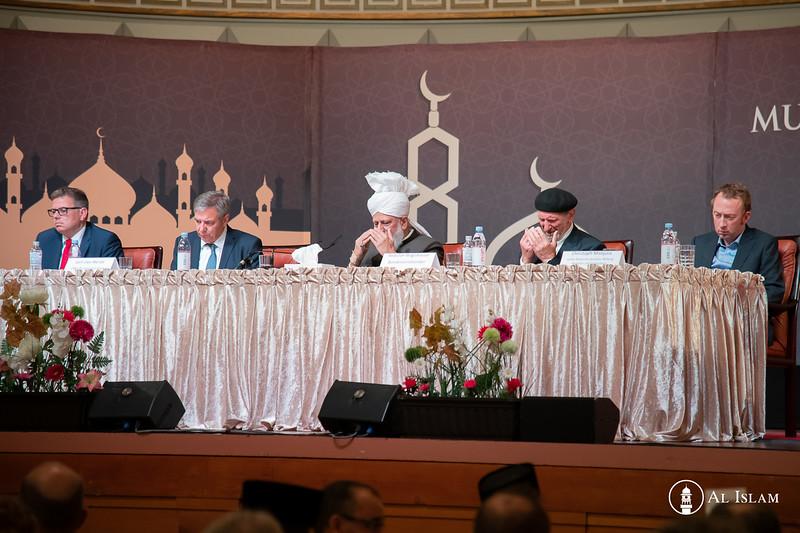 2019-10-14-DE-Wiesbaden-Mosque-050.jpg