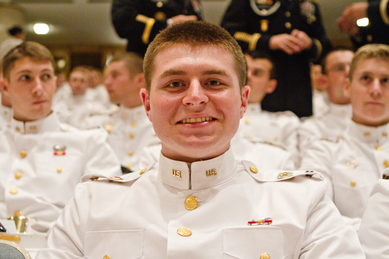 Bunker- Affirmation Ceremony; class of 2013 (18 of 56).jpg
