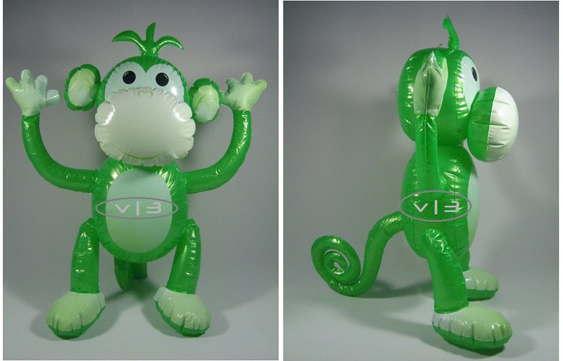 IF- ANIMAL- Monkey 1- Green.jpg