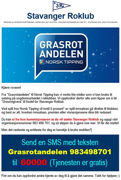 Grasrotandelen fra Norsk Tipping.JPG