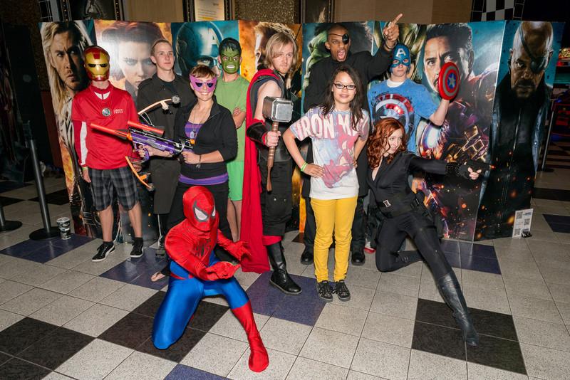 AvengersPremier (35 of 57).jpg