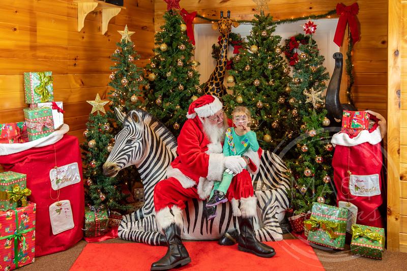 2019-12-01 Santa at the Zoo-7723.jpg
