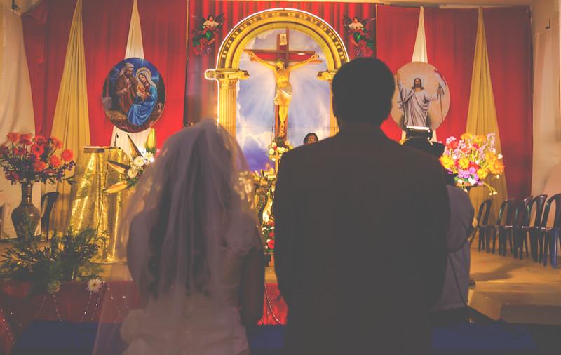 bangalore-candid-wedding-photographer-127.jpg