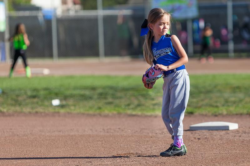 Baseball-5954.jpg