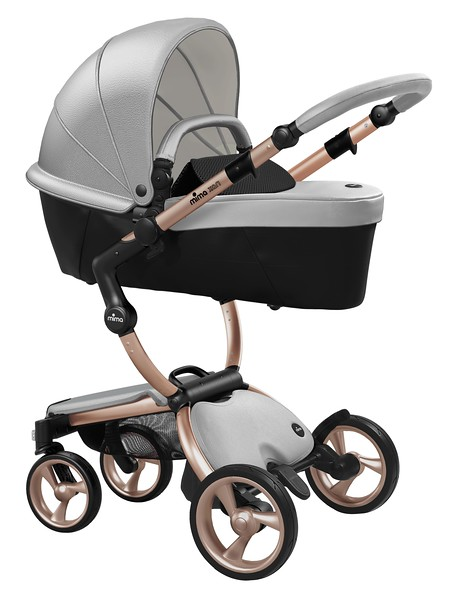 Mima_Xari_Product_Shot_Argento_Rose_Gold_Chassis_Black_Carrycot.jpg