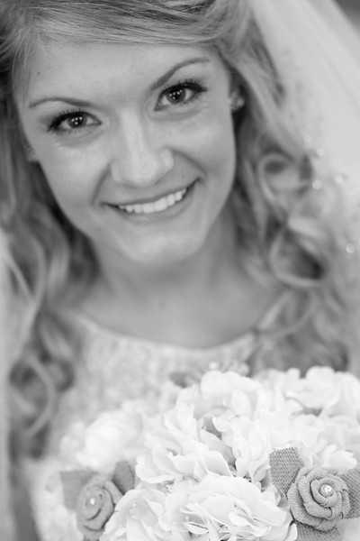 06_03_16_kelsey_wedding-4180.jpg