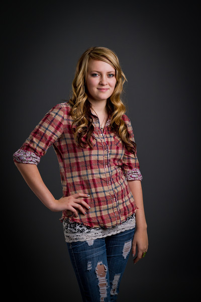 Brylee - Senior picture- ldsphotographer-22.jpg