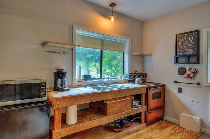 ADU kitchen.jpg