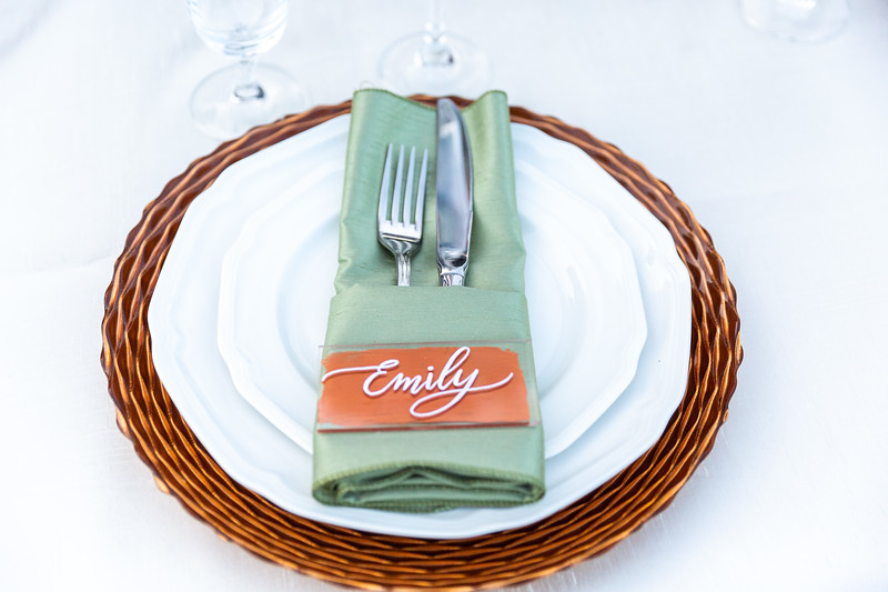 Daria_Ratliff_Photography_Styled_shoot_Perfect_Wedding_Guide_high_Res-216.jpg