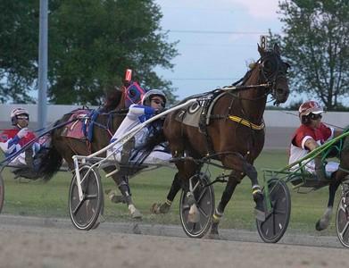 Race 7 SD 7/2/21