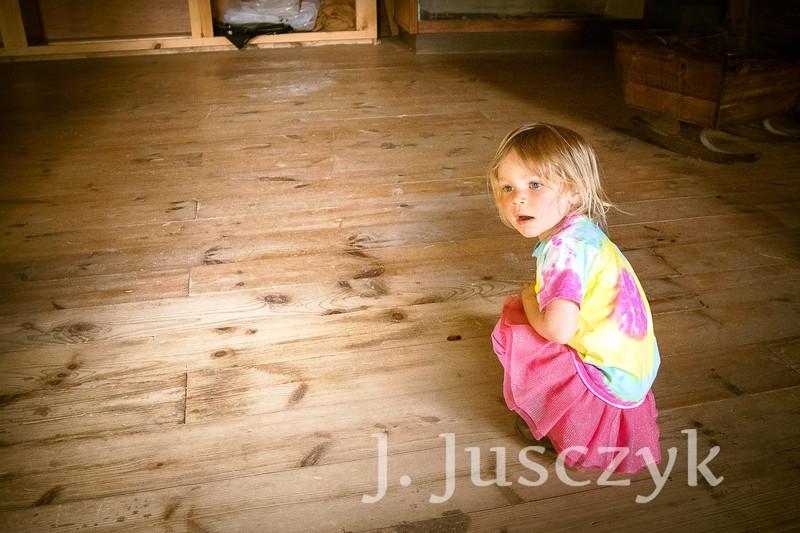 Jusczyk2021-6306.jpg