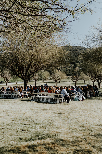 Casey-Wedding-9718.jpg