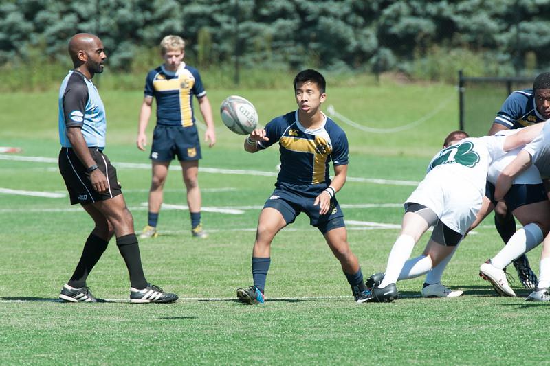 2015 Michigan Rugby vs. Norte 535.jpg