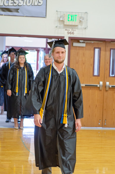 CCHS_Graduation_Photos-14.jpg