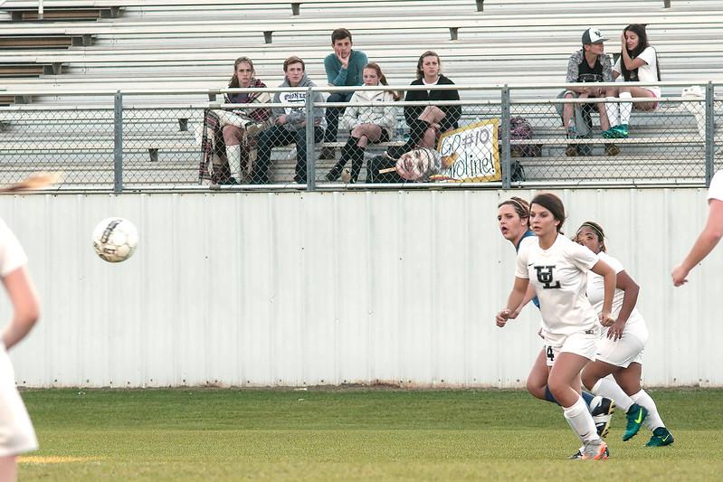 3 17 17 Girls Soccer b 252.jpg