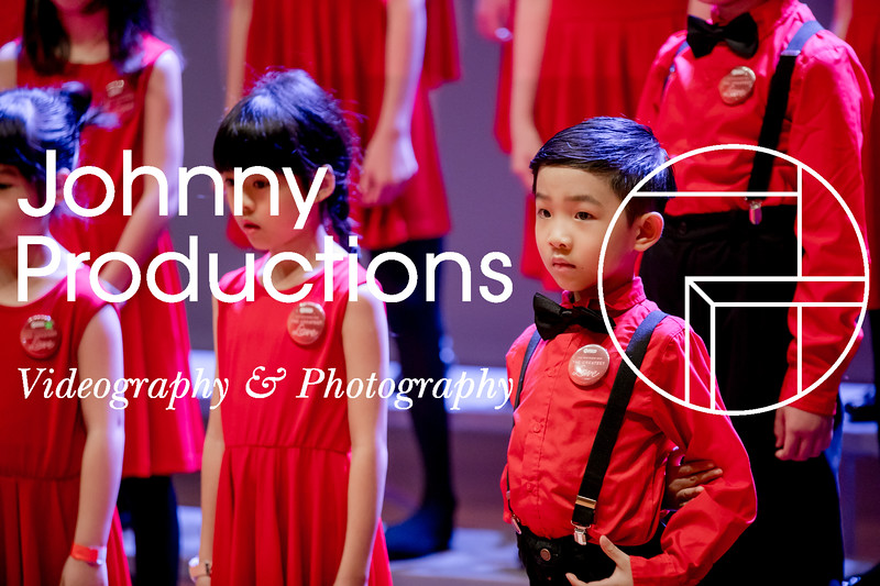 0176_day 1_SC junior A+B_red show 2019_johnnyproductions.jpg