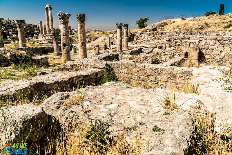 Amman-Citadel-05933-13.jpg