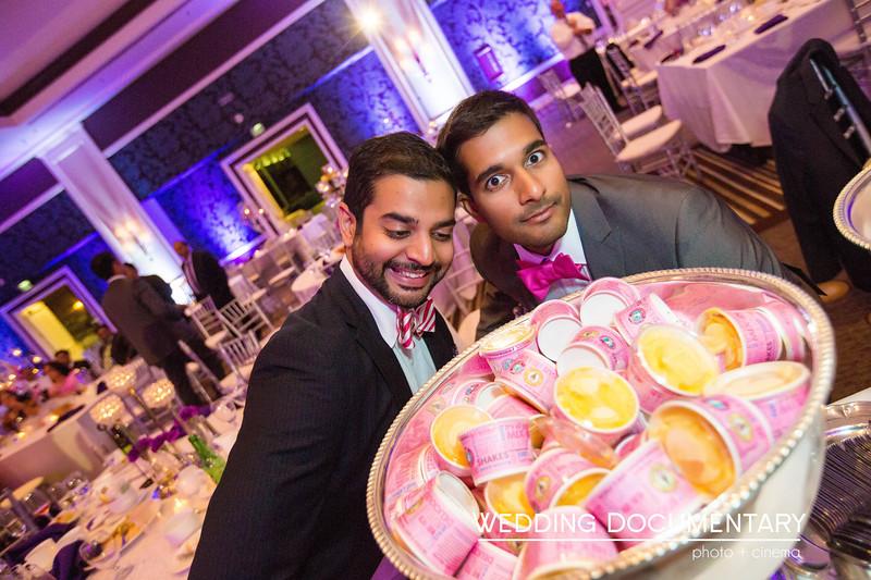 Rajul_Samir_Wedding-1372.jpg