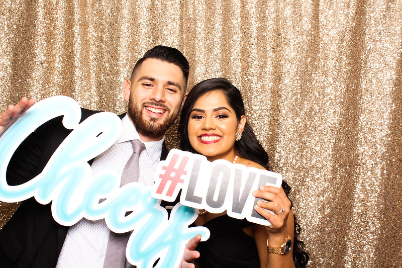 Wedding Entertainment, A Sweet Memory Photo Booth, Orange County-202.jpg