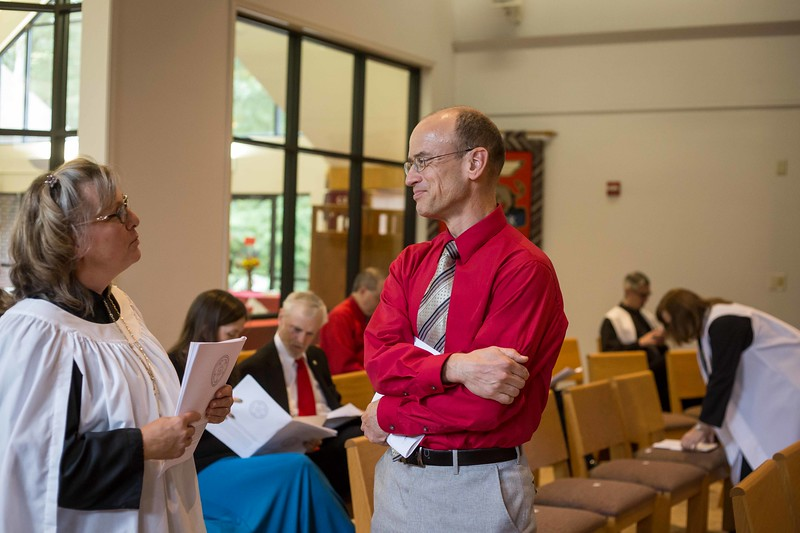 St Paul's Reformation andOktoberfest 2017 (243).jpg