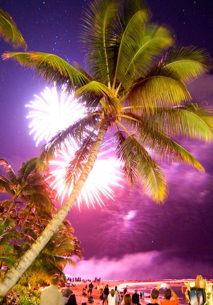 PalmFireworks.jpg