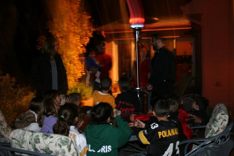 2009-10-25-HOPE-JOY-Bonfire_014.jpg