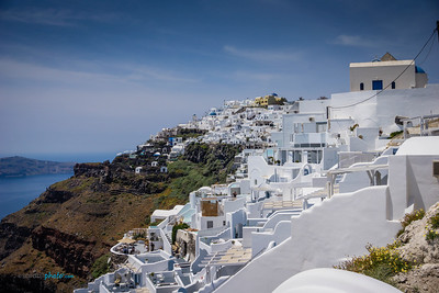Grèce | Greece